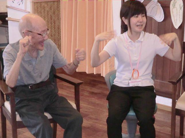新卒新入社員/近況レポート ~ 渡邊 美希 ~