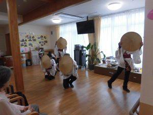 小規模坂井東の日常☆