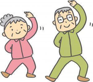 新潟市の取り組み「幸齢ますます元気教室」受託事業について