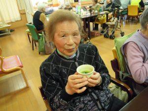 🎎雛祭りのお茶会
