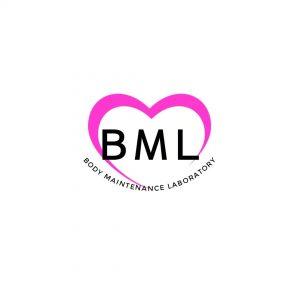 BML(ボディメンテナンスラボラトリー)からのご案内