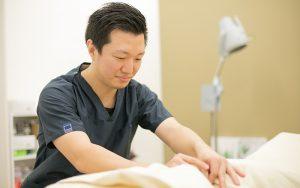 はあとふる鍼灸治療院 豊浦 開設のお知らせ