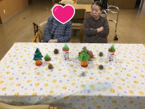 クリスマス(番外編🎅)