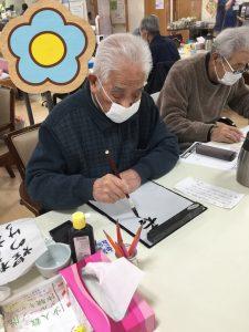 クラブ紹介〜第1弾〜