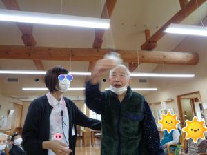 運動会6日目☆(最終日)